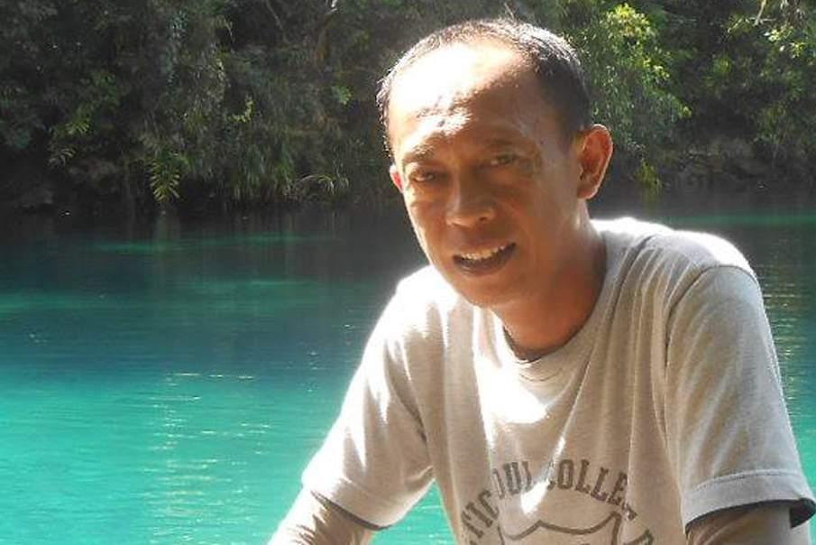 Bambang Eko B.Y