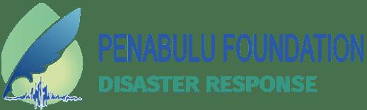 Penabulu Disaster Response